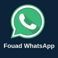 fouad whatsapp mod apk1