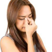 Kode Alam Flu